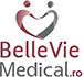 Belle Vie Medical – Clinica Pantelimon,  Medicina interna, Cardiologie